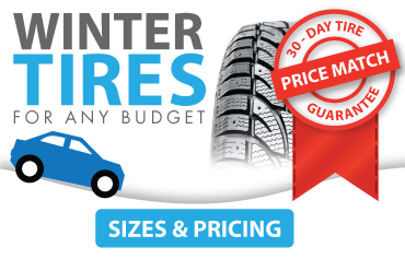 Winter-Tire-2016---HomepageBanner