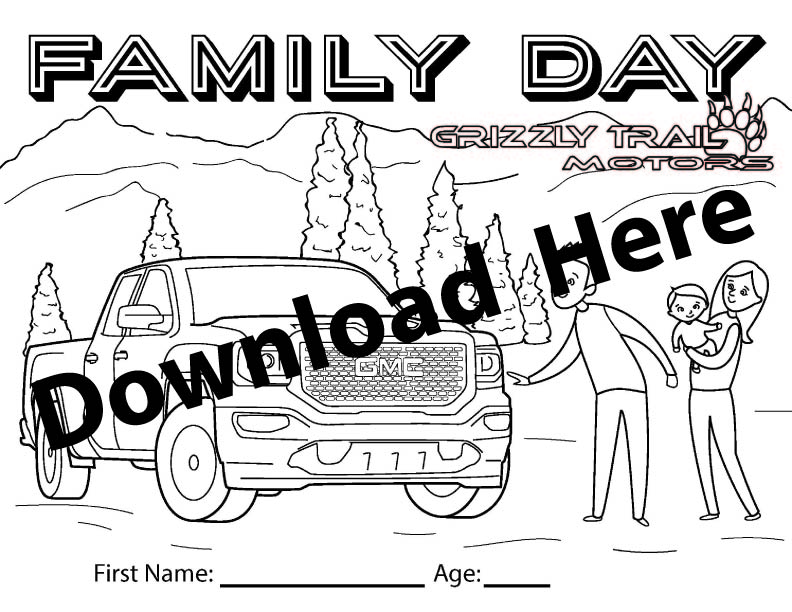 FamilyDayColouringContest_DownloadImage_Grizz-01
