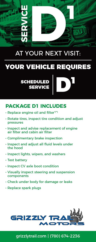 dagmaint_packagecard_build_davismedhat-d1