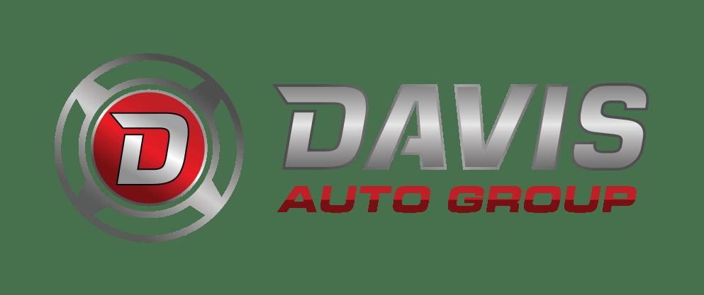 davis auto group